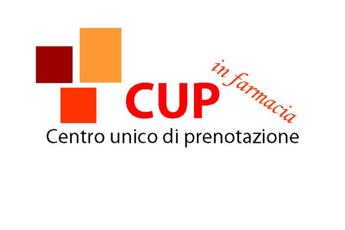 CUP copie