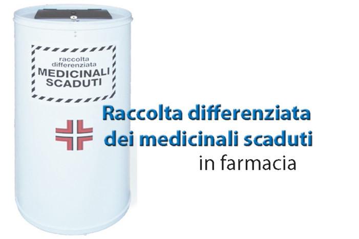 medicinalscad copie