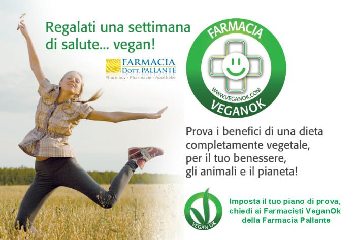 settimana_vegano