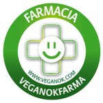 vegan-farmacia