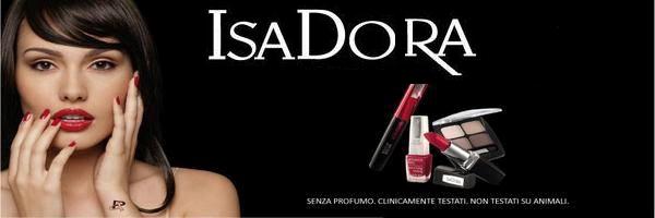 isadora2