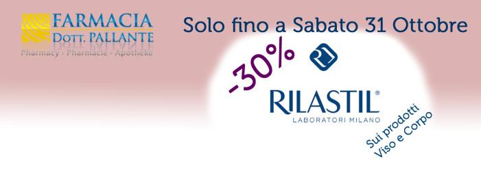 rilastil_sconto