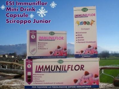 esi-immuniflor