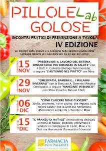 PILLOLE GOLOSE_17-18_V5_fronte