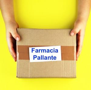 box-4951485_1280