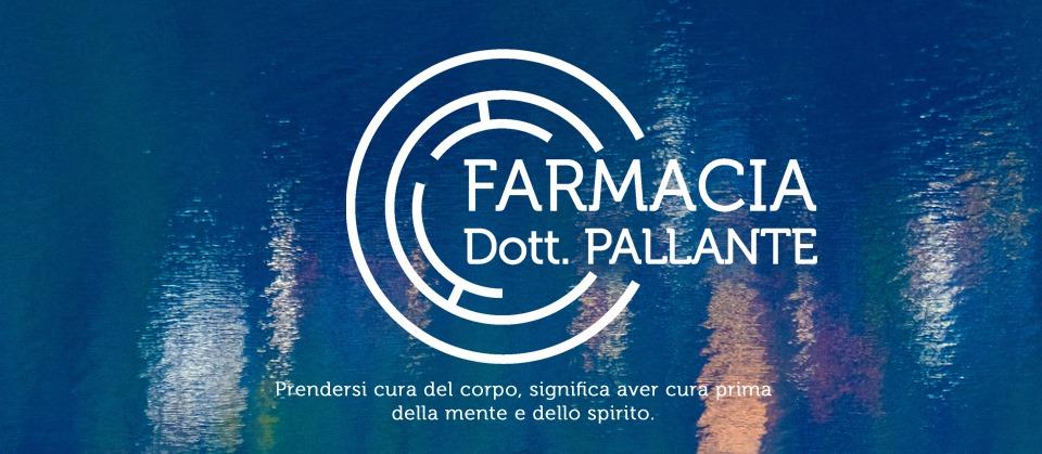 headline-farmacia-logo-nuovo
