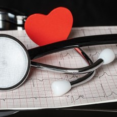 stethoscope-4820535_640